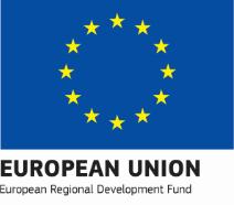 EU ERDF