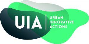 UIA logo